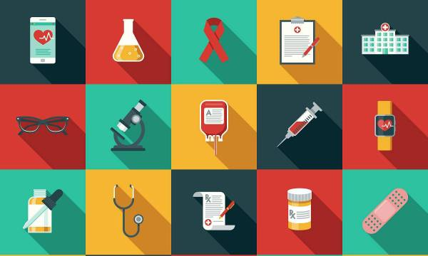 Medical Grade Hydrogel Market Size 2020 Industry Overview Growth Analysis, Regional Demand, Future Scope and Forecast To 2026