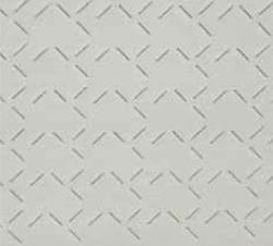tamarack materials inc tile backer