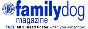 FamilyDog logo rev31