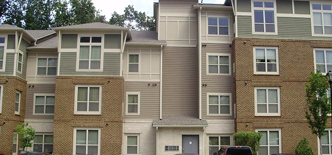 low income housing and apartments search - affordable housing online