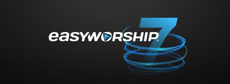 Image result for easyworship latest version