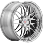 540 For Bmw E46 M3 2000 2006 Hre Performance Wheels