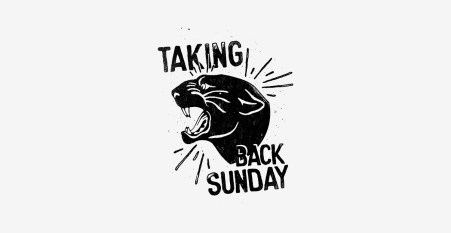 Taking-Back-Sunday-3