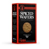 Sweetzels Spiced Wafers, 16 oz.