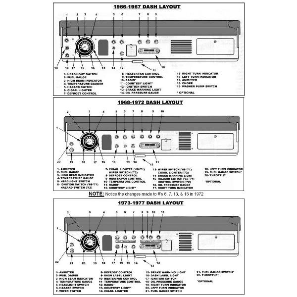 77 bronco wiring diagram  2014 f550 trailer wiring diagram