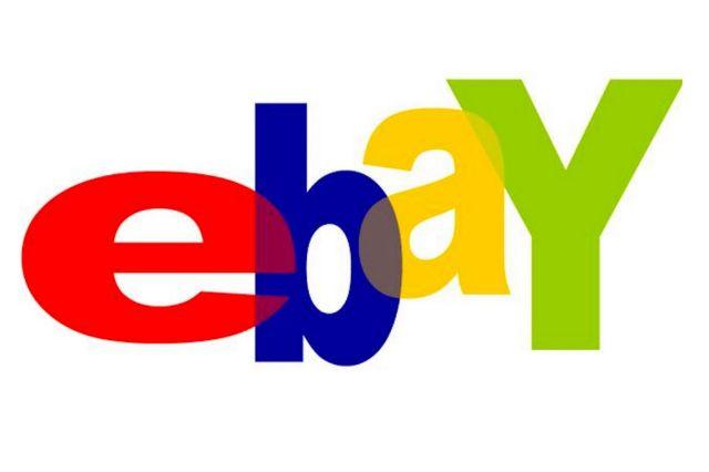 Resultado de imagen para ebay