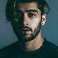 CHORDS: ZAYN & Zhavia Ward - A Whole New World Piano & Ukulele Chord Progression and Tab
