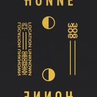 CHORDS: Post Malone - Allergic Piano & Ukulele Chord