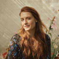 CHORDS: Florence + The Machine - Jenny Of Oldstones Piano & Ukulele Chord Progression and Tab