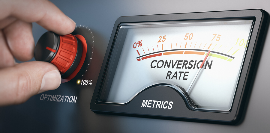 what-is-good-conversion-rate-conclusion