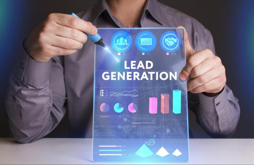 The Most Effective Ecommerce Lead Generation Tips and Strategies