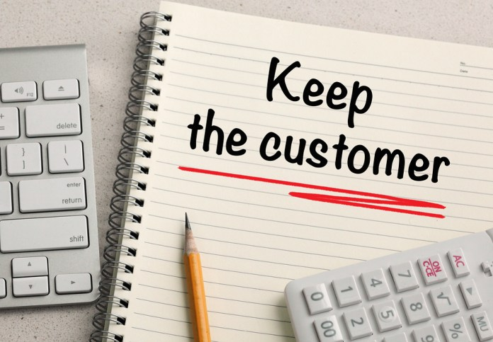 customer-retention-13-strategies