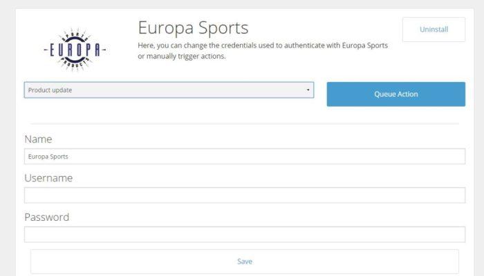 FireShot Screen Capture #078 - 'ChannelApe - eCommerce Automation' - app_channelape_com_europa_bc858bfb-c42d-454b-9f7e-7dd5b0810527_upda