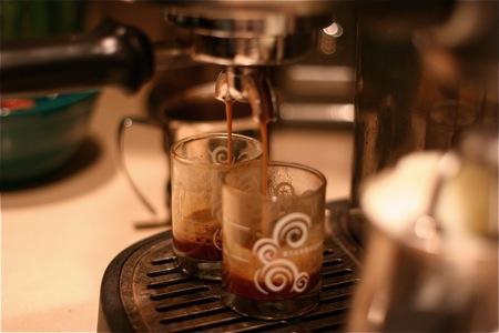 brewing-espresso