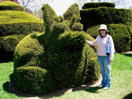 giant-topiary