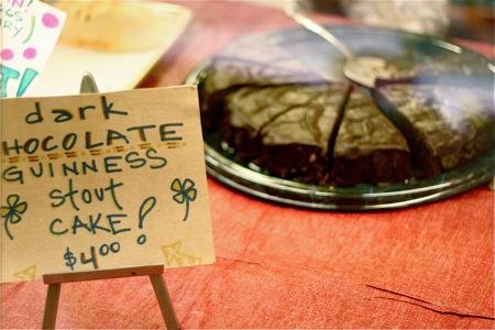 dark-chocolate-guinnes-cake