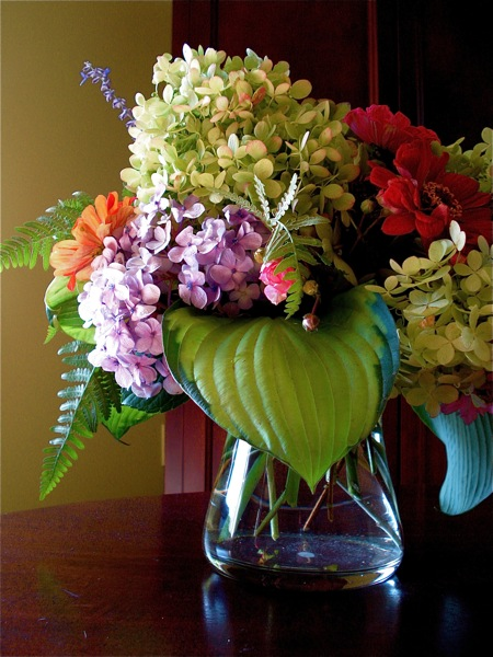 flowers-on-the-table