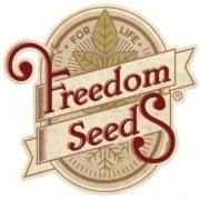 fg-logo-shield-300x299-web8