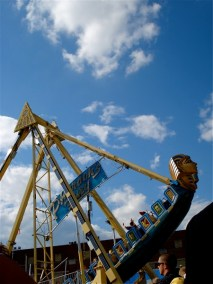 blue-skies-at-fair