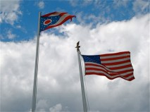 blue-skies-with-flags