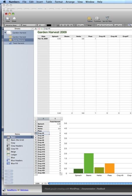 large-spreadsheet