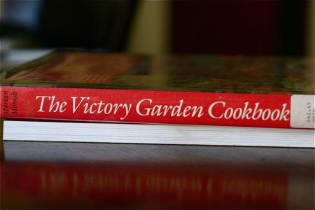 victory-garden-cookbook-spine