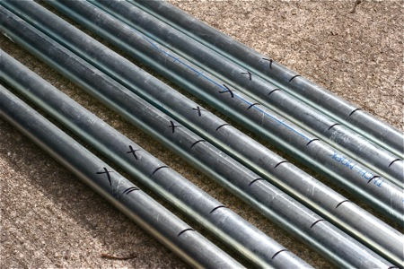 measured-pipes