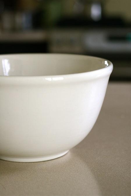 compost-bowl