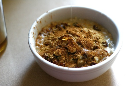 oatmeal-with-maple
