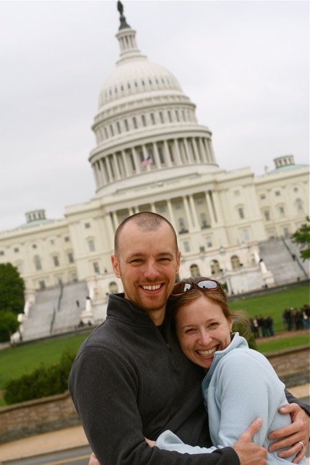 brian-susy-in-dc-web