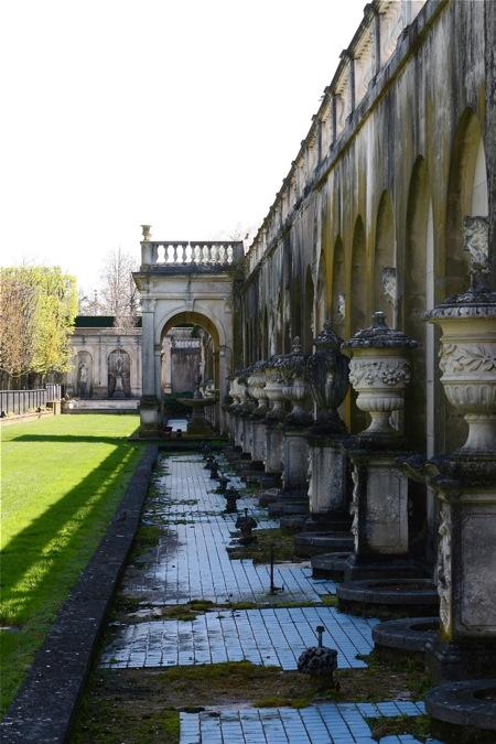 longwood-gardens-fountains