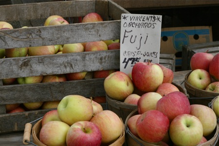 apples-for-sale
