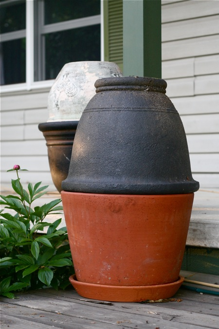 covered-pots-ready-for-frost
