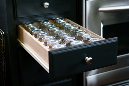 spice-drawer