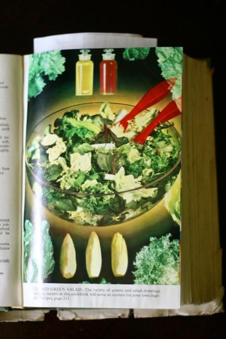 Old_Cookbook