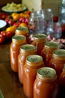 Jars_of_Tomato_soup