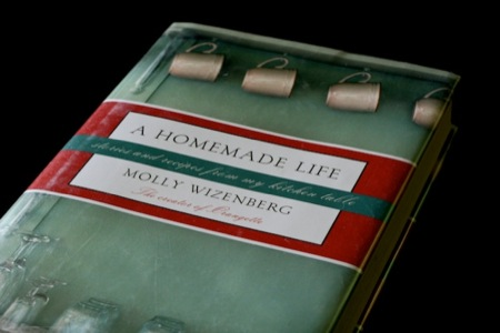 A_homemade_life_book