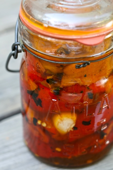 Fire_roasted_red_peppers