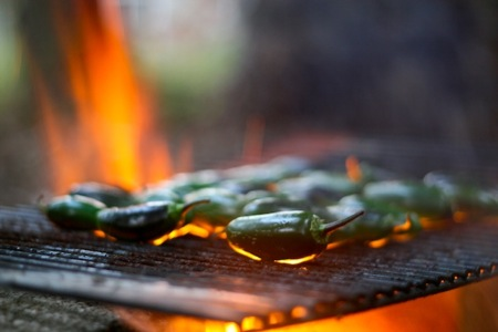 fire_grilled_jalapeños