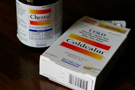 Chestal_cough_syrup