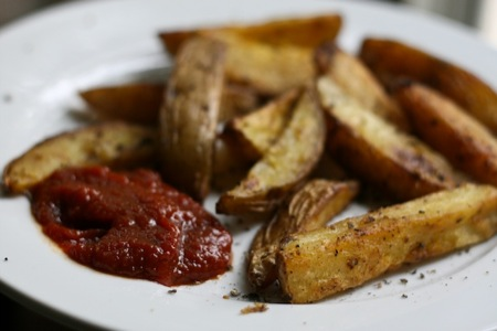 Homemade_Ketchup_and_fried