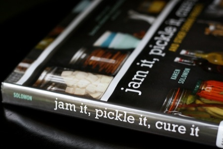 Jam_it_Pickle_It_cure_it_image
