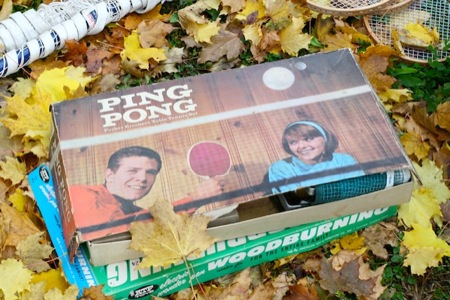 old_ping_pong_game