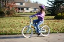 hannah_riding_bike