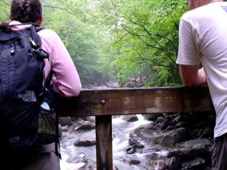 hikers_at_waterfall
