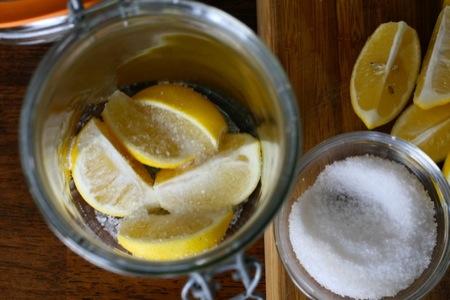 preserving_lemons