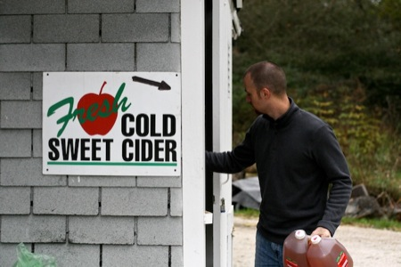 buying_cider