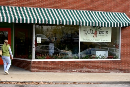 local_roots_market_wooster