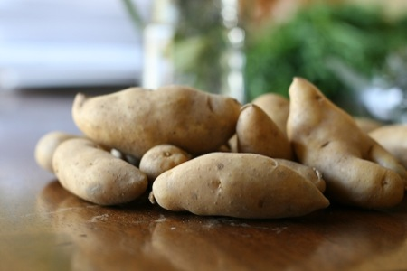 fingerling_potatoes