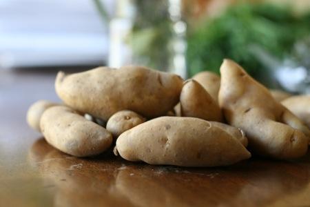 fingerling_potatoes